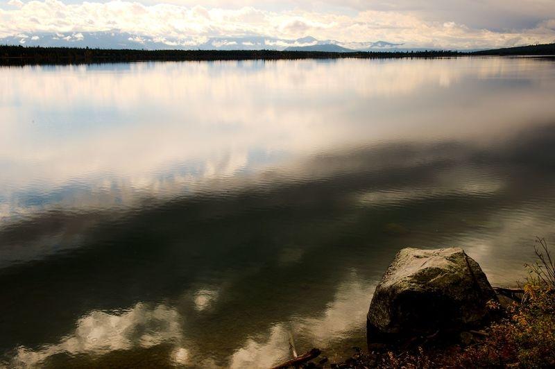 ANPAT16 - Spring Lake