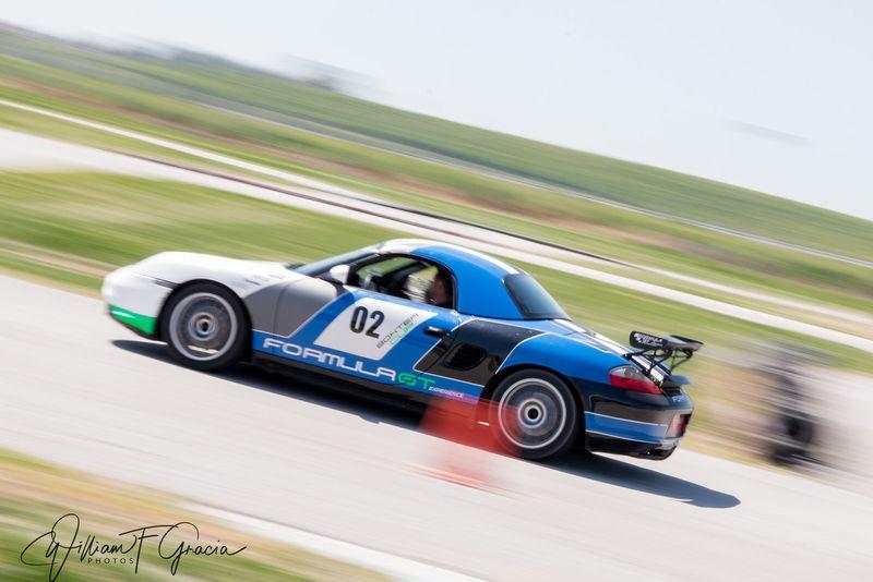 Nick_Supercars-9049-2