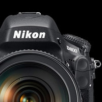 Nikon D800 AF Custom Settings