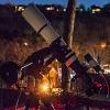 Astrophotography - The Telescope