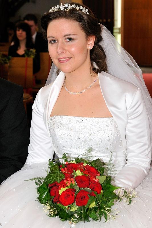 Hochzeit_20090314_03039