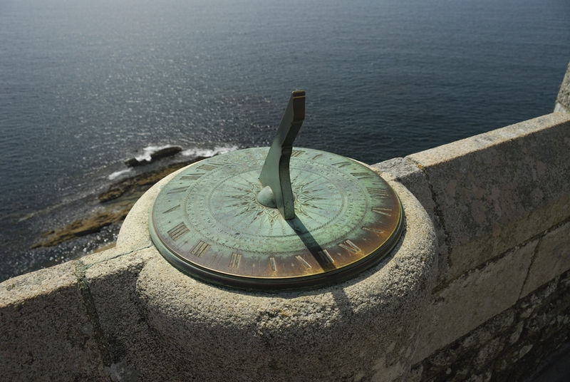 Cornwall_st_Michaels_Mount - Sunclock