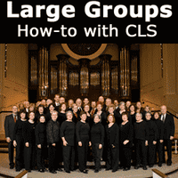 How to Shoot Large Groups with Nikon CLS