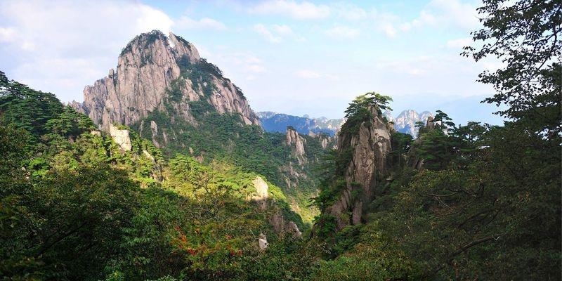 China_Tour_2012_495_-_Huangshan
