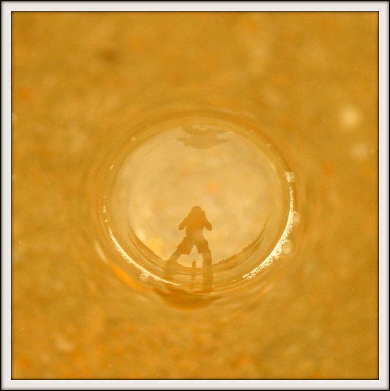 Bubble View