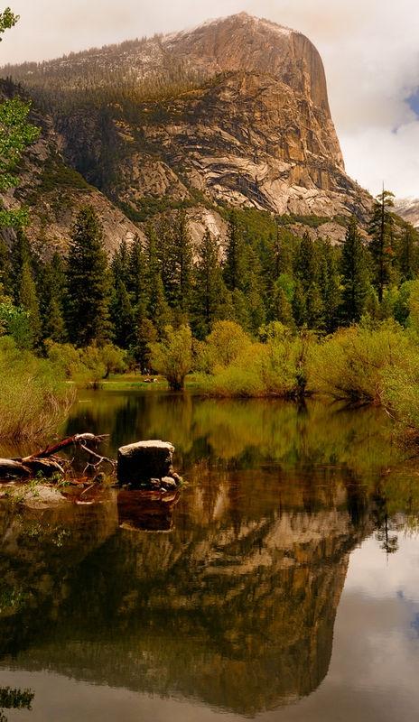 Mirror_Lake_11-5-291