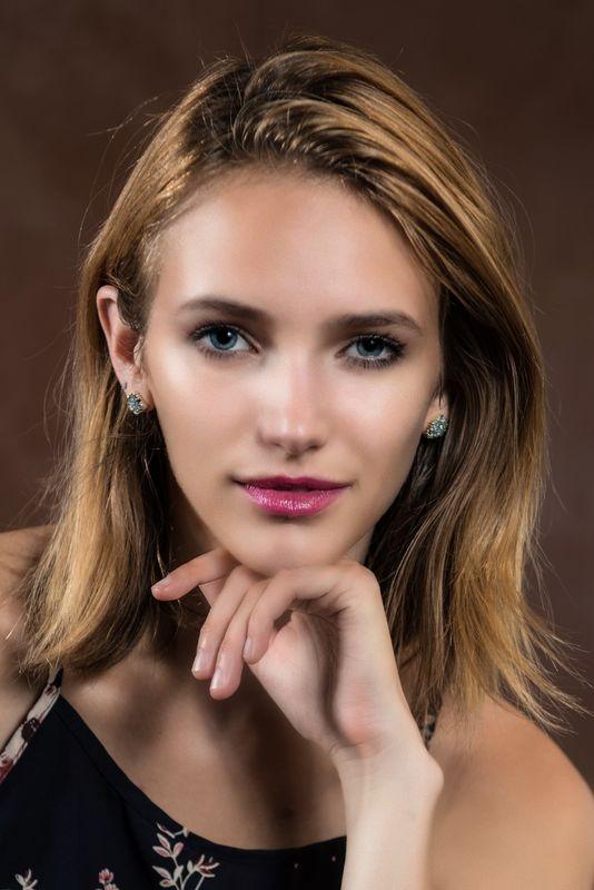 Lauren #5