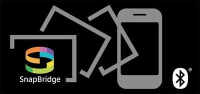 Nikon SnapBridge App Basics