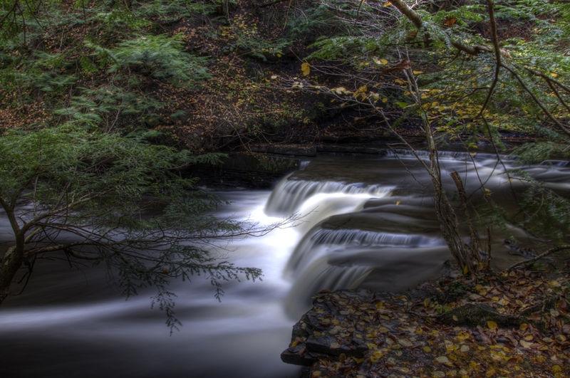 Tranquility - Fall upon the Plotter Kill