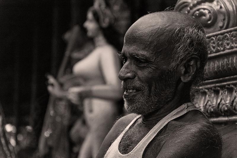 Old_man_-3
