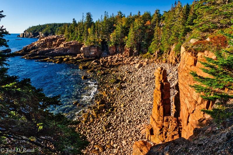 Monument_Cove_Acadia_National_Park