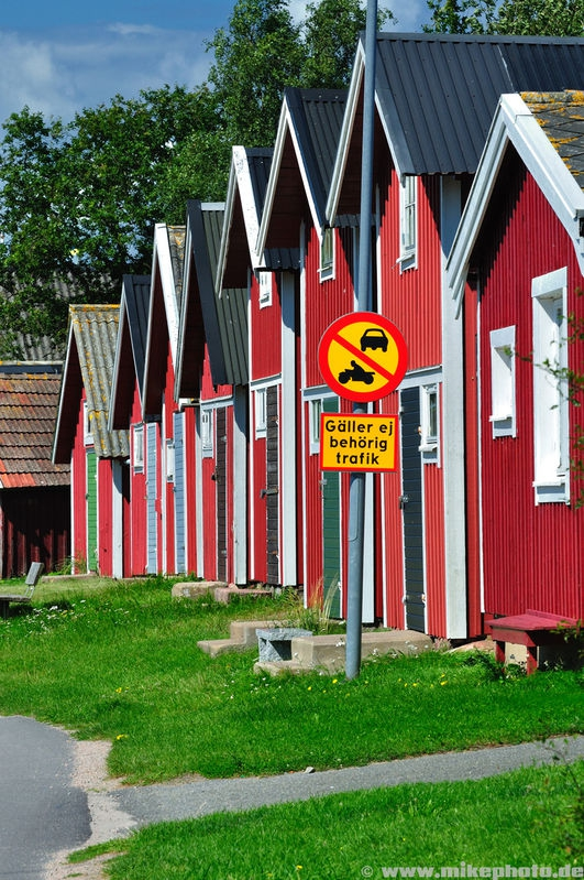 Schweden_20110816_2086