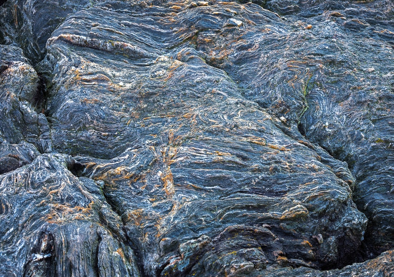 Rock_Patterns