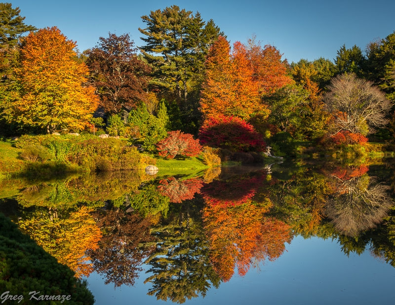 Fall_Colors-Reflections