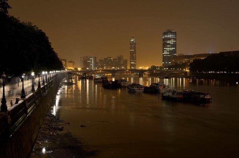 London_2013_Westminster_Bridge