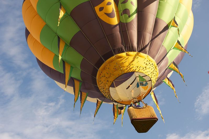 Medieval_balloon_1_of_1_