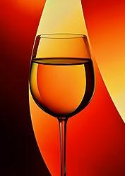 Wine Glass /skibreeze7/