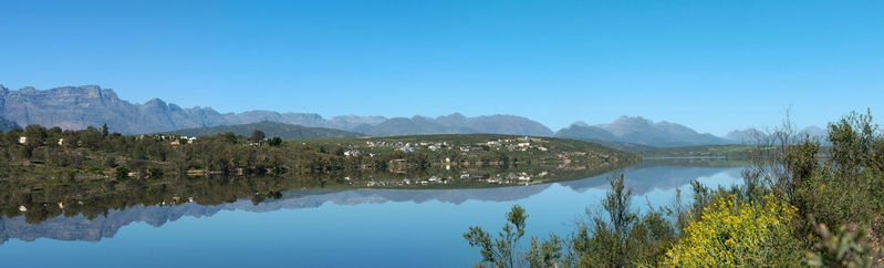 Clanwilliam - Cape Town South Africa