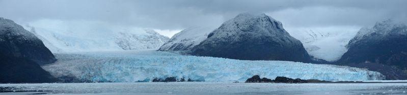 Amalia_Glacier