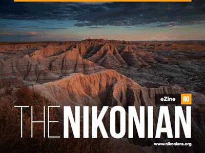 The Nikonian Nikonians