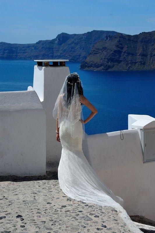 Med_Cruise_2015_1075_-_Santorini_Greece_-_Oia_Village