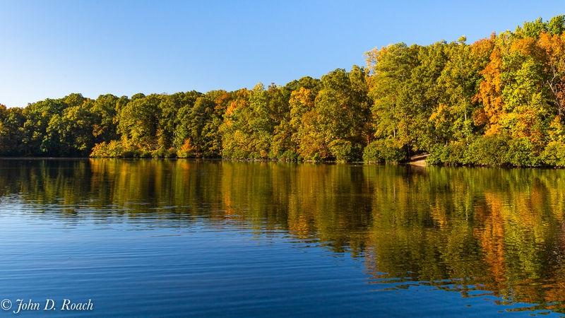 At_Echo_Park_Lake-3
