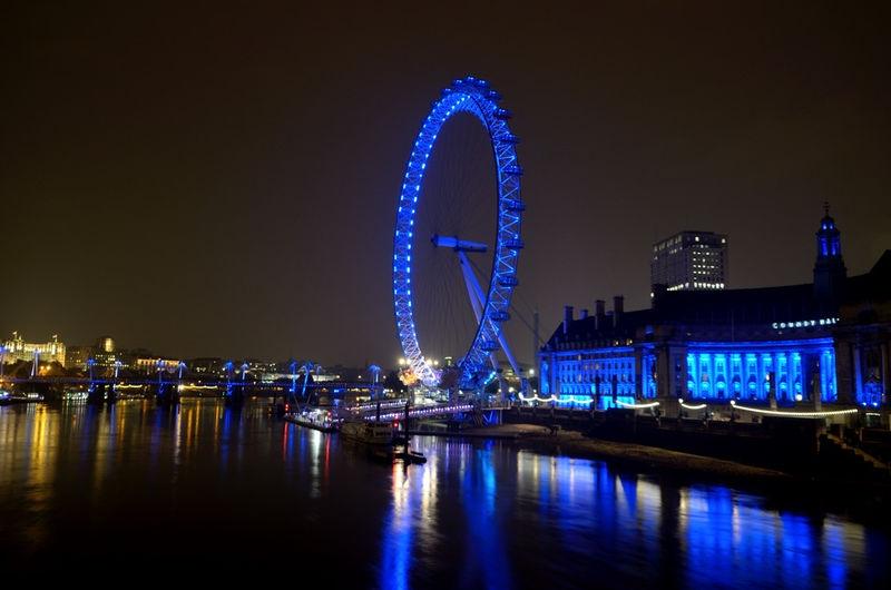 London_2013_London_Eye