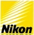 Two new Nikon DSLR's