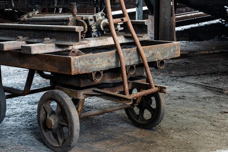 Zeche_Zollverein_-_M811181