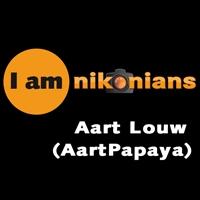 Aart Louw