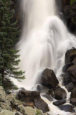 North Falls 2