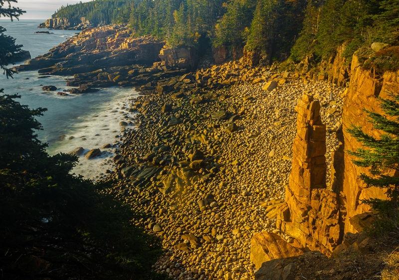 Monument_Cove-Acadia