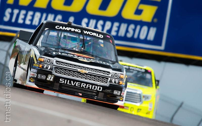 NASCAR-8257