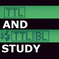 TTL and TTL-BL Study  - Distance and Subject Positioning