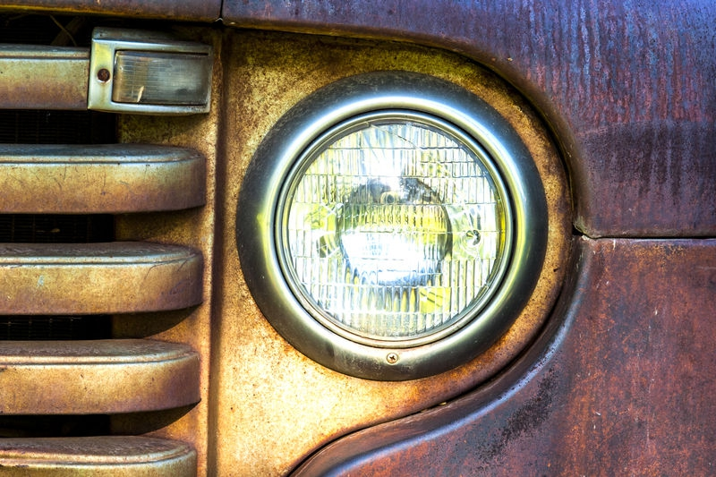 Springdale-Truck-Revisit022.jpg