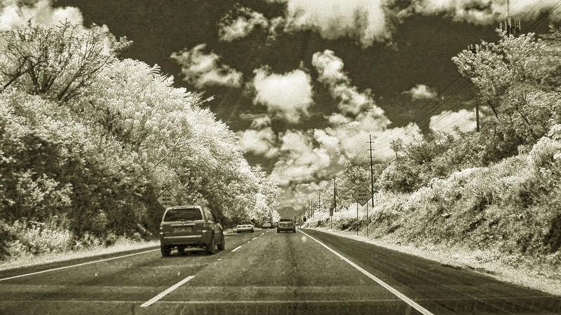 ROAD_WORK_AHEAD_1527A