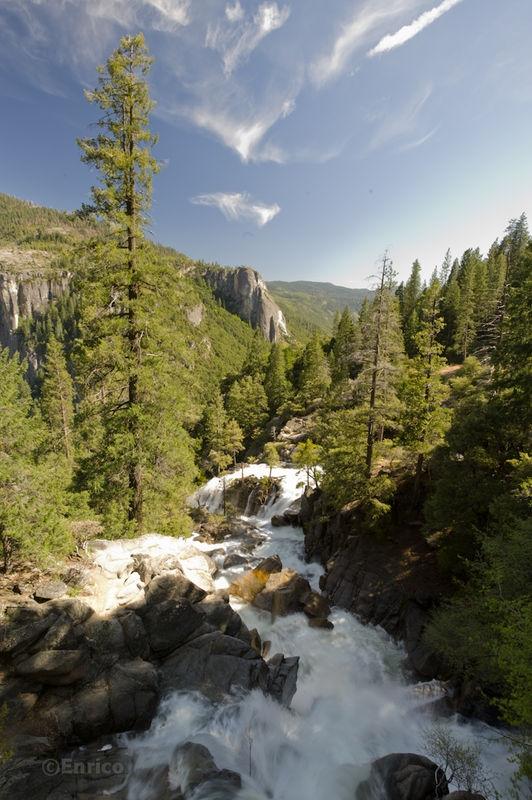 Enrico_Yosemite-64