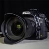 Nikon D750 Erfahrungsbericht - Mehr als nur ein Update