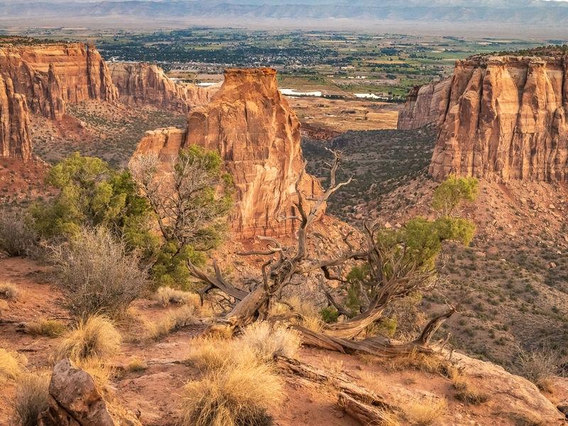 ANPAT 2018 Colorado SW