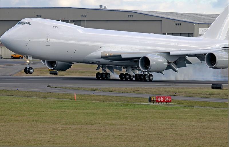 747-8F RC523