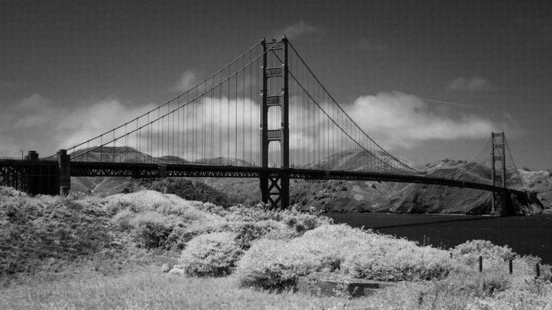 THE_GOLDEN_GATE_BRIDGE