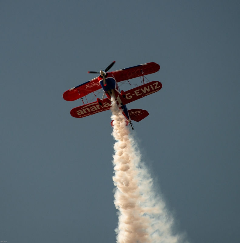 Pitts Special S2S
