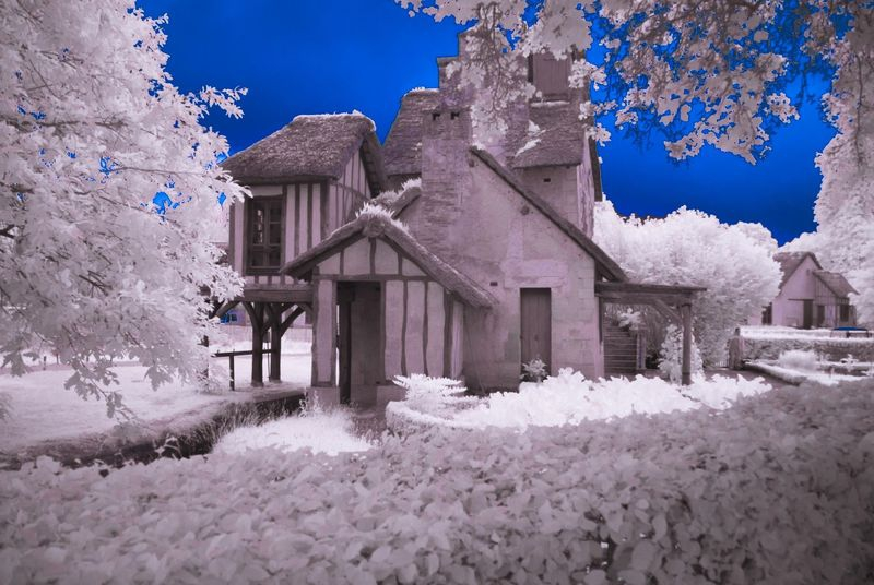 COUNTRY_COTTAGE-2087