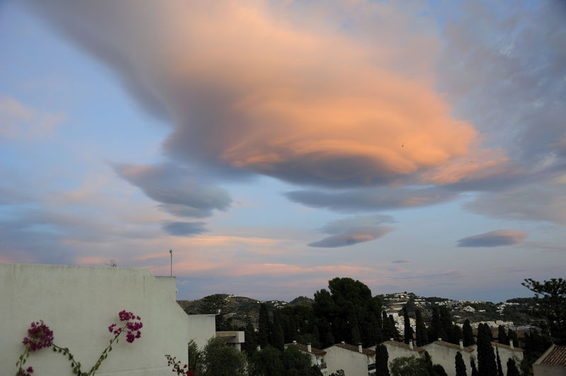 LaH-Wolken2939k.jpg