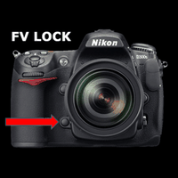 So, What is Flash Value Lock?
