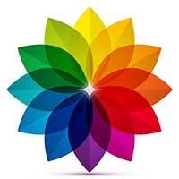 Using a Full Spectrum Camera – Part II