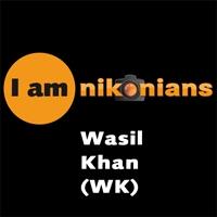 Wasil Khan