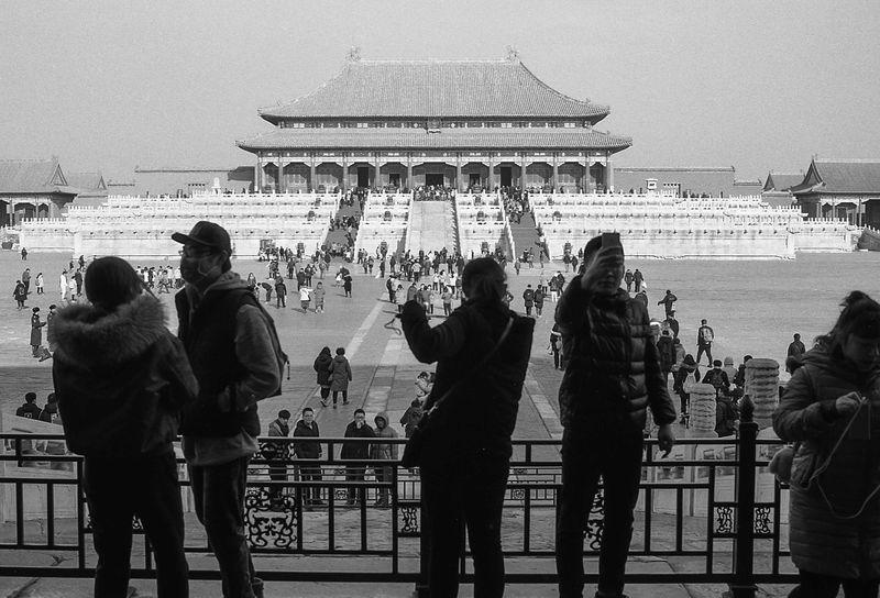 The_Forbidden_City_Beijing.jpg
