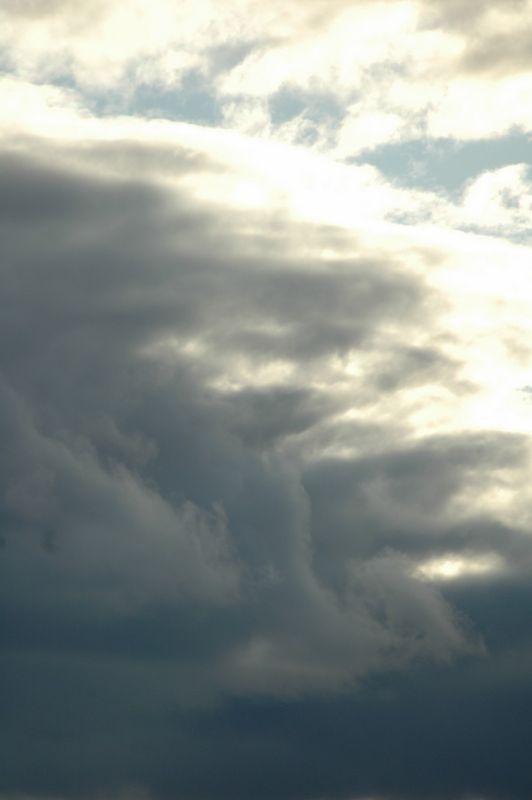 Elm St Clouds 2