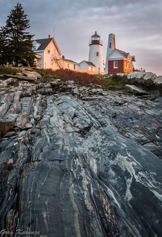 Pemaquid_Lighthouse1